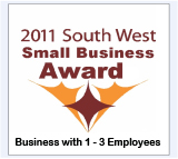 Vintages Business Award